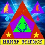HRHSF Science Badge, Exploration