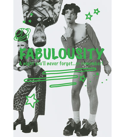 Fabulousity-Cover1