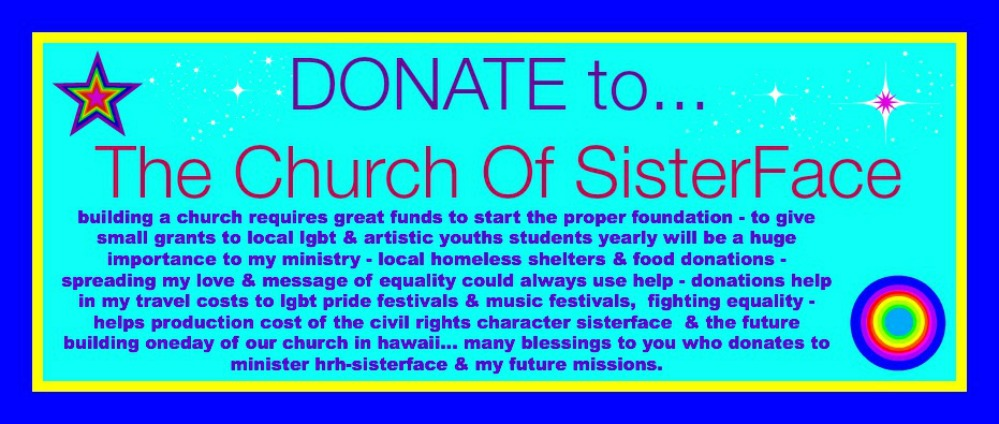 church-promo-donations